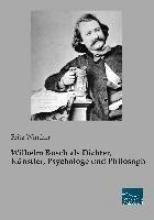 Winther, Fritz Wilhelm Busch als Dichter, K�nstler, Psychologe und Philosoph