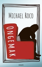 Michael Roco , Ongemak