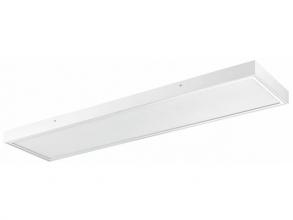 , plafondlamp Alco LED wit 36 Watt 180 LEDS 90-265 volt