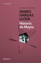 Vargas Llosa, Mario Historia de Mayta