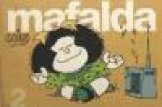 Quino Mafalda 2