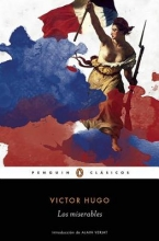 Hugo, Victor Los miserables