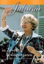 Deze documentaire `met speelfilmalure` is gemaakt naar aanleiding van de zeventigste verjaardag van prinses Juliana. De flm is in 1979 met een koninklijk gala in premire gegaan in Theater Tuschinski in Amsterdam.