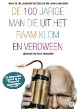 Van het boek zijn al meer dan 350.000 stuks verkocht in Nederland en België en eveneens al meer dan 162 weken (!) onafgebroken in de CPNB Bestseller Top 60, vanaf mei in de bioscoop,en nu ook verkrijgbaar op DVD!