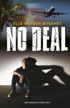 Elle van den Bogaart , No deal