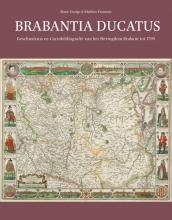Mathieu Franssen Mario Dorigo, Brabantia Ducatus