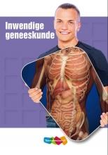 A. van Straaten-Huygen, J.J.M. van Meyel Inwendige geneeskunde