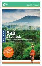 Roland Dusik , Ontdek Bali en Lombok