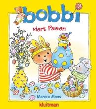 Monica Maas , Bobbi viert Pasen