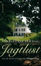 Annejet van der Zijl Jagtlust
