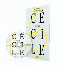 Ish Ait Hamou , Cécile luisterboek