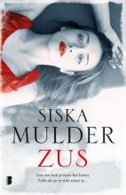 Siska  Mulder Zus