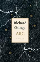 Richard Osinga , Arc