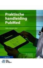 R. Deurenberg F.S. Jamaludin, Praktische handleiding PubMed