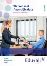 Joyce  Dost Werken met financiële data
