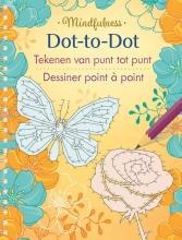 , Dot-to-dot - Mindfulness