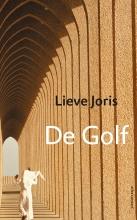 Lieve Joris , De golf