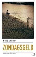 Philip  Snijder Zondagsgeld