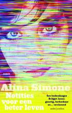 Alina  Simone Notities voor een beter leven