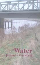 J.  Zunneberg Water