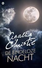 Agatha Christie , De eindeloze nacht