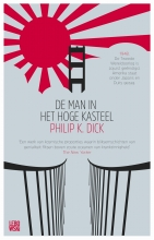 Philip Kindred  Dick De man in het hoge kasteel
