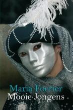 Maria  Foerier Mooie jongens