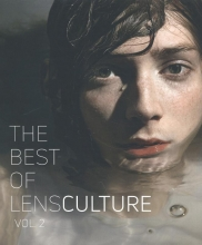 LensCulture The Best of LensCulture