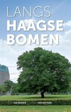 , Langs Haagse bomen