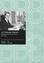 Patricia van Ulzen , J.C. Ebbinge Wubben