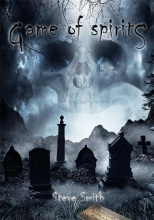 Steve Smith , Game of Spirits