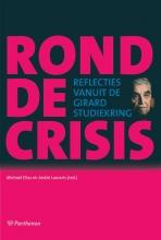 , Rond de crisis