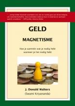 Kriyananda Geld Magnetisme
