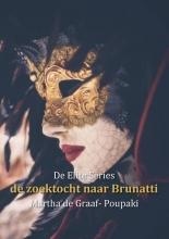 Martha de Graaf-Poupaki , de Elite