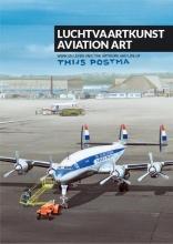 Thijs Postma , Luchtvaartkunst