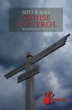 M.P.O. Books , Cruise control