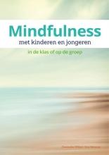 Amy Saltzman Christopher Willard, Mindfulness met kinderen en jongeren