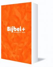 NBG , Bijbel+
