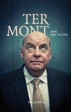 Dirk Van Thuyne , Termont