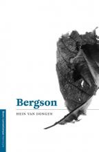 Hein van Dongen Bergson - profielen