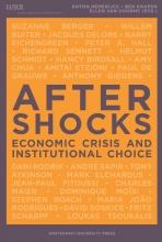 , Aftershocks