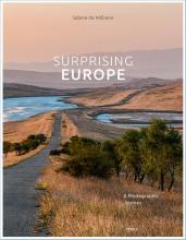 Sabine de Milliano , Surprising Europe