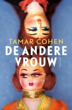 Cohen, Tamar De andere vrouw