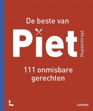 Piet Huysentruyt , De beste van Piet