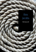 Bos  Jacobs Benauwd