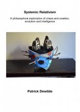 Patrick  Dewilde Systemic Relativism