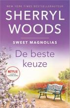 Sherryl Woods , De beste keuze
