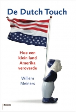 Willem  Meiners De Dutch touch