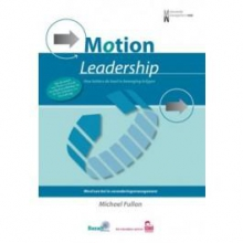 Fullan, M. Motion Leadership