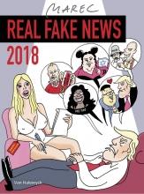 Marec Real fake news 2018